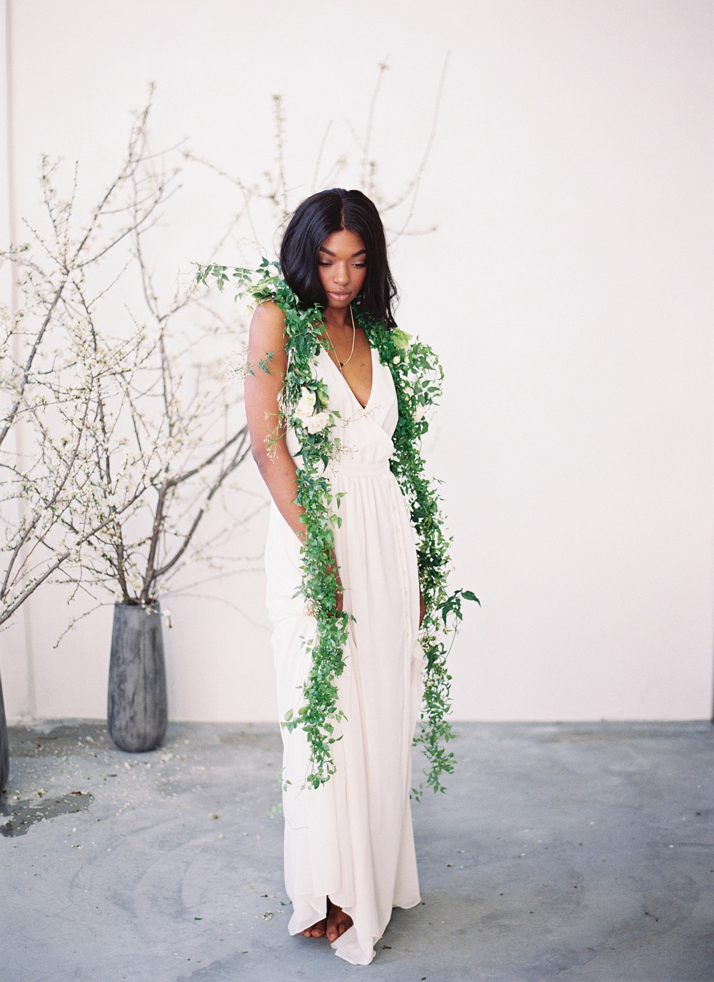 Floralessence-Esmeraldafranco-55.JPG