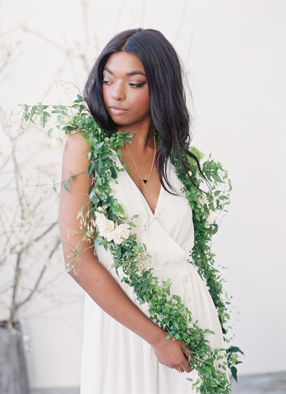Floralessence-Esmeraldafranco-65.JPG