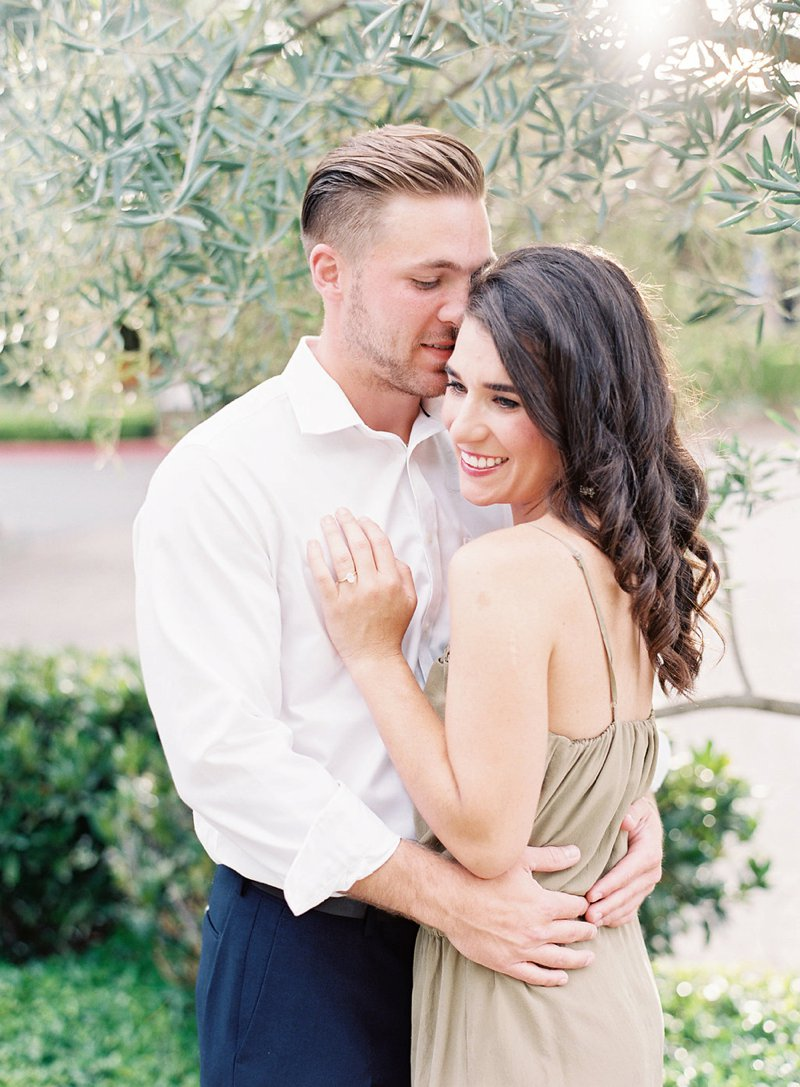 The Vintage Estate Wedding Photographer