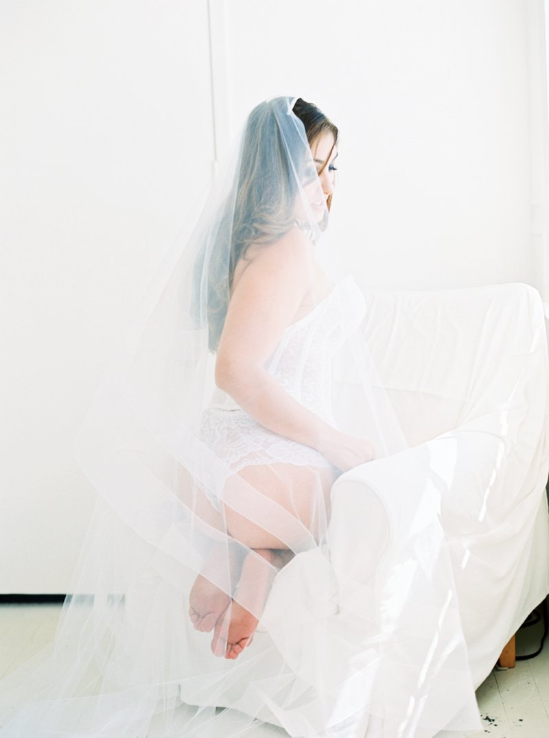 St. Helena Wedding Photographer