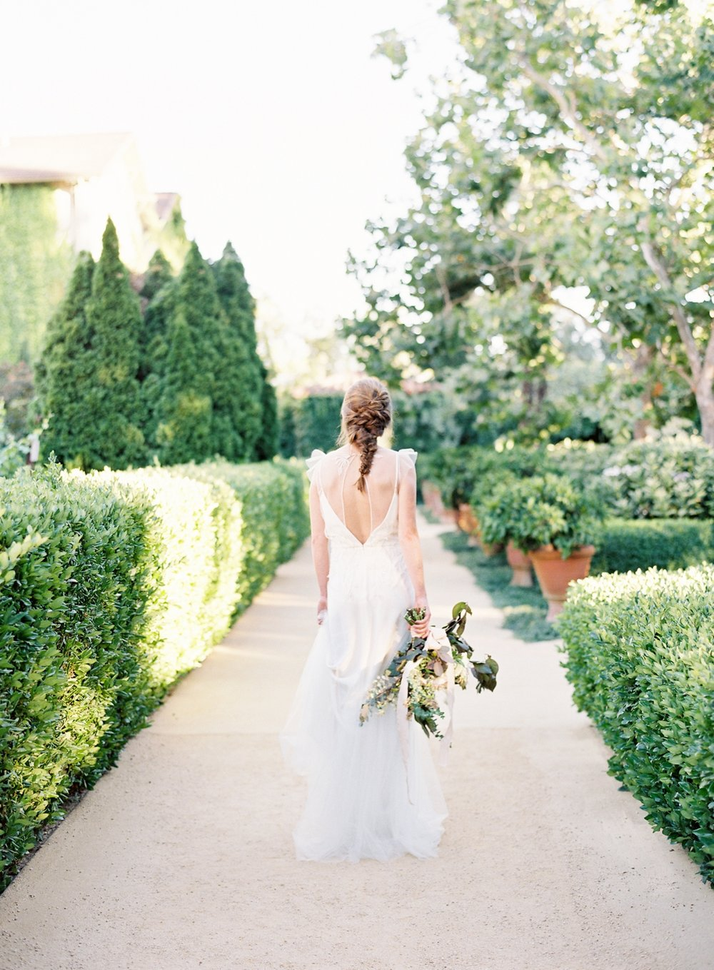 Esmeralda+Franco+Photography+-+Fine+Art+Film+Wedding+Photography+-+San+Francisco+-+Napa+-+Sonoma+-+Big+Sur+-+Carmel+-+Italy+-+Santorini+-+Paris+-+South+Of+France+-+Destination+wedding_0610.jpg