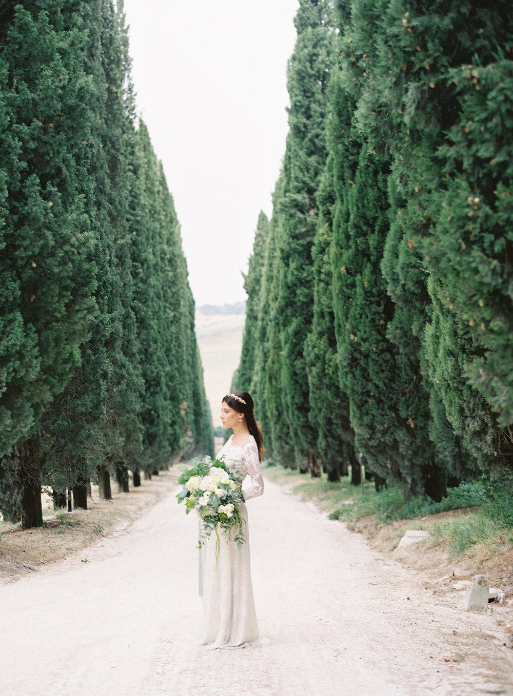 Esmeralda-franco-Italy-Wedding-Photographer-2-brides-56.jpg