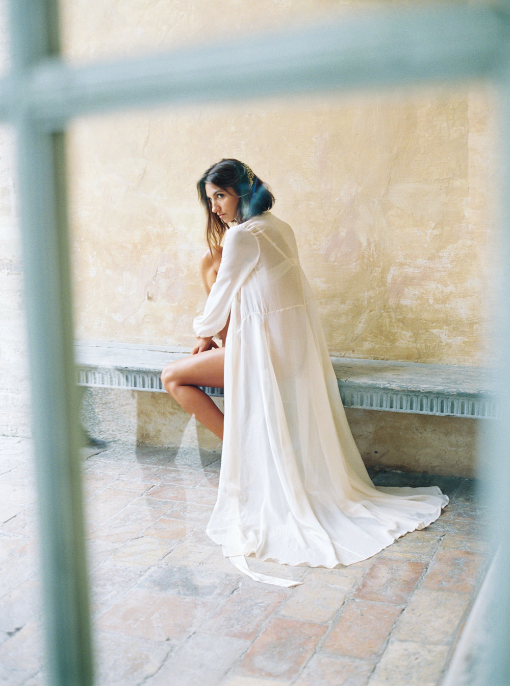 Italy-Adriana-Boudouir-28.jpg