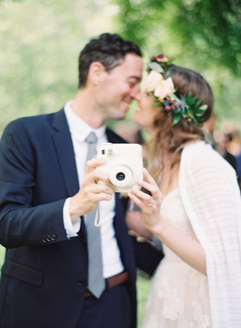Esmeralda Franco Photography Dawn ranch wedding photographer healdsburg_0351.jpg