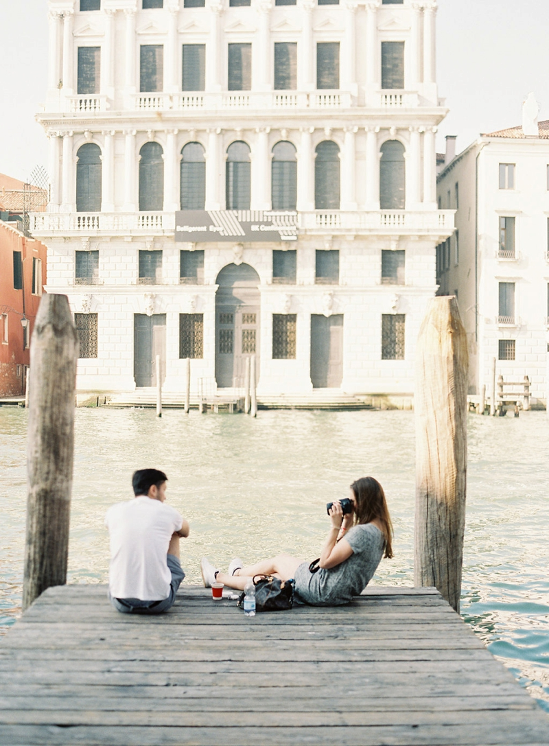 Esmeralda Franco Photography Venice wedding photographer italy destination fotografo di matrimoni venezia_0374.jpg