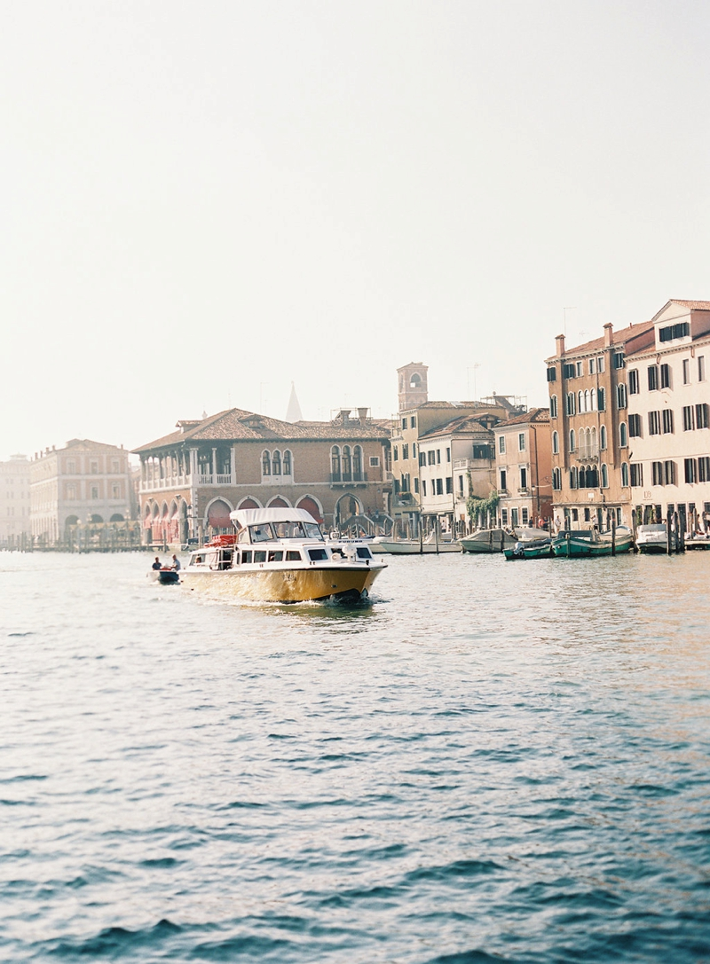 Esmeralda Franco Photography Venice wedding photographer italy destination fotografo di matrimoni venezia_0379.jpg