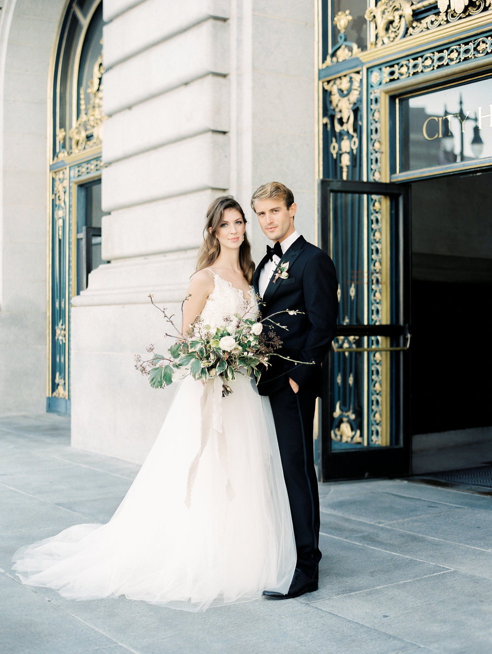 BlackTieElopement-97.jpg