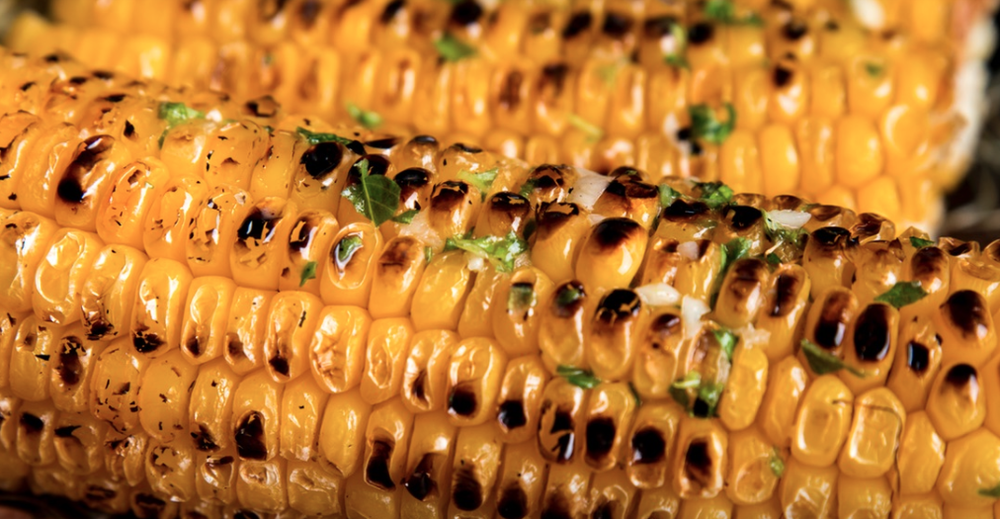 Grilled Corn.png