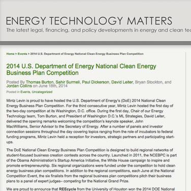 16-energytechmatters.jpg