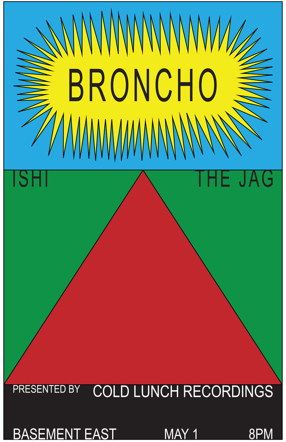 Broncho_BasementEast_ColdLunch-1.jpg