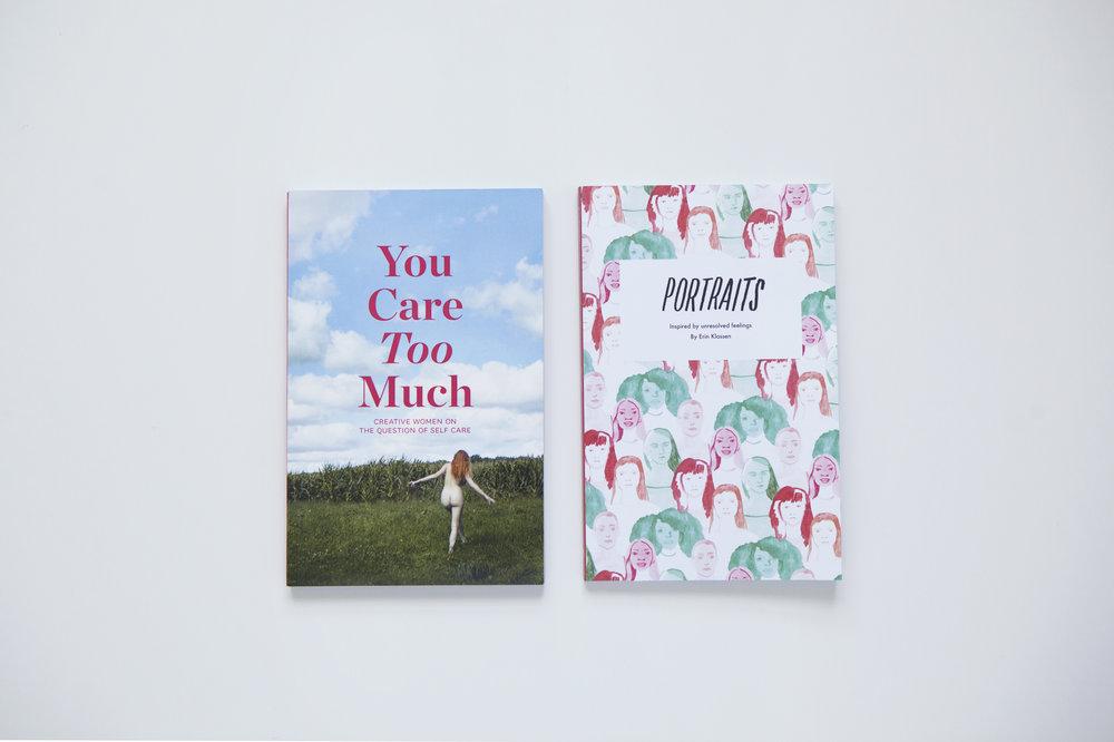 both_books.jpg