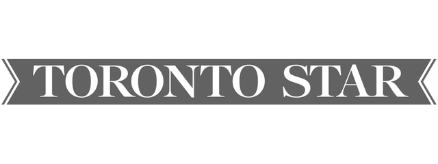 toronto-star-png.png