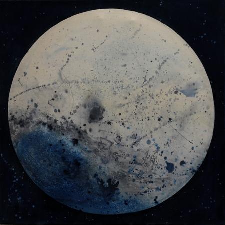 2- voyage dans la lune.jpg