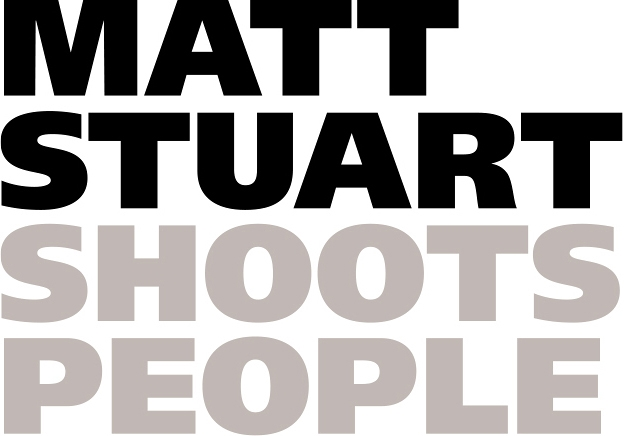MATT STUART | PHOTOGRAPHER | SHOOTS PEOPLE
