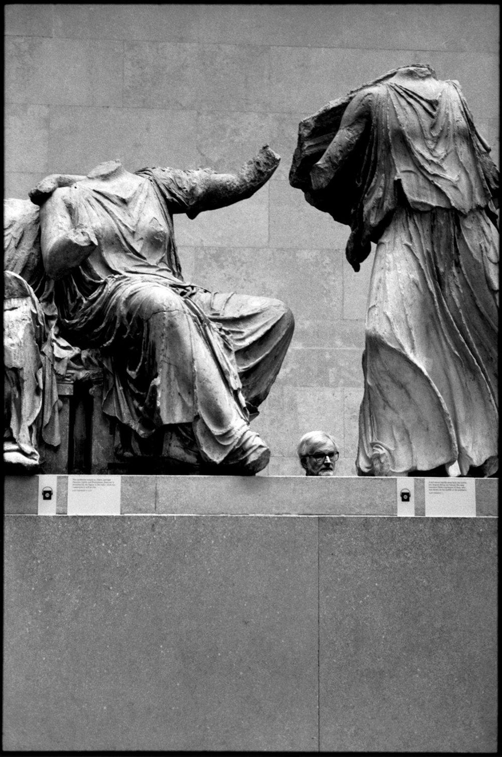MattStuart_BritishMuseum.JPG