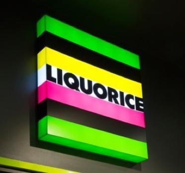 Liquorice.jpg