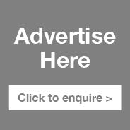 Banner Ads10.jpg