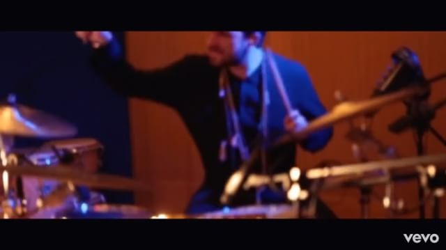 Did you guys check out @keemosabe.band live session @accademiadelsuono in Milan? This is a short clip of All is One available on @vevo 🙌 Thanks @respighi_luthier • • 🎬 #videogram #awesomevideo #videoshoot #groove #myvideo #love #toptags #videoshow #respighidrums #instav #videooninstagram #video #videoclip #drumset #videooftheday #videography #videodiary #instagramvideos #instavideo #drums #videostar #drumlife #instagramvideo #videos