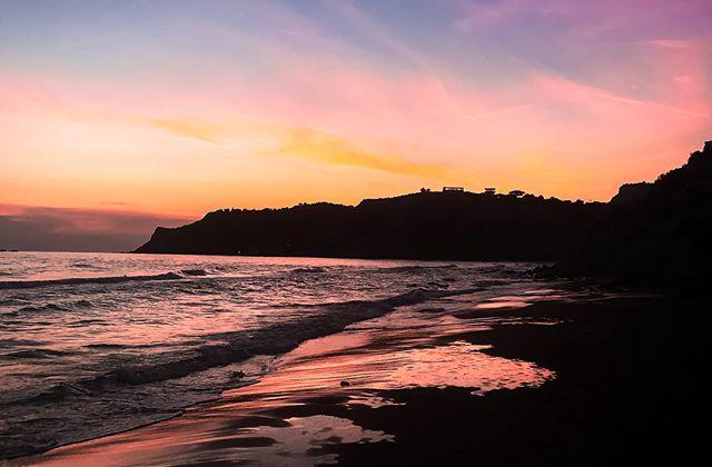 Sicily 🌊 . . . . #travel #travelling #toptags #vacation #visiting #traveler #instatravel #instago #wanderlust #trip #holiday #photooftheday #lifeofadventure #doyoutravel #tourism #tourist #instapassport #instatraveling #mytravelgram #travelgram #travelingram #igtravel #instalife #ig_worldphoto #lovelife #traveling #travelblog #instago