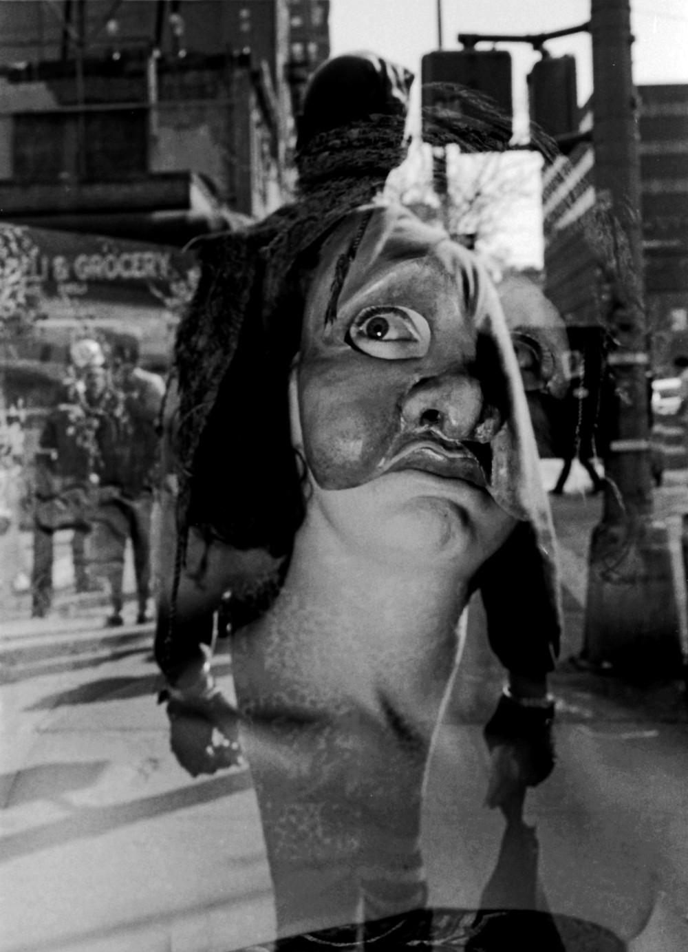 2.Chavez.UntitledPhoto.2013.jpg