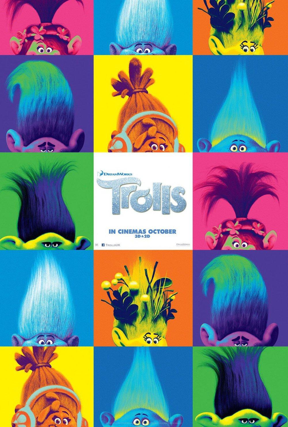 Trolls-2016-movie-1.jpg