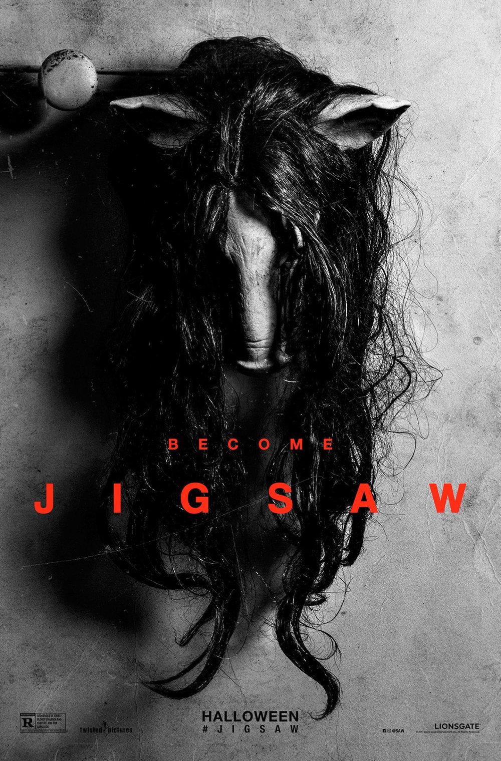 Jigsaw-poster-1.jpg