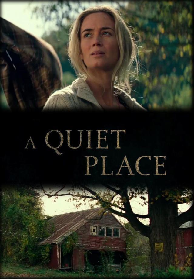 a_quiet_place-701964812-large.jpg