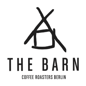 Image result for the barn berlin