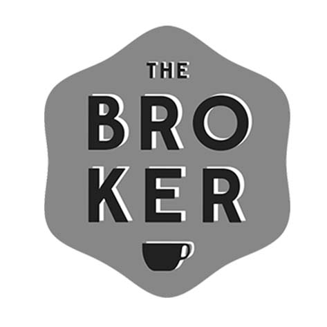 The Broker Coffee Roastery