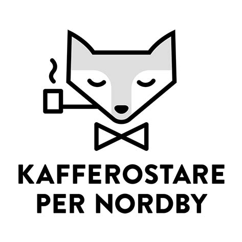 Kafferostare Per Nordby