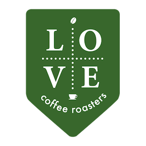 love-coffee-roasters-logotype.png