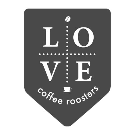 Love Coffee Roasters