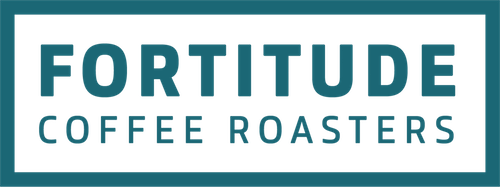 fortitude-coffee-roasters-logo.png