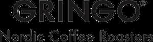 gringo-nordic-logo2 kopia.png