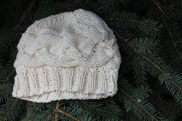 Hope Hat.JPG
