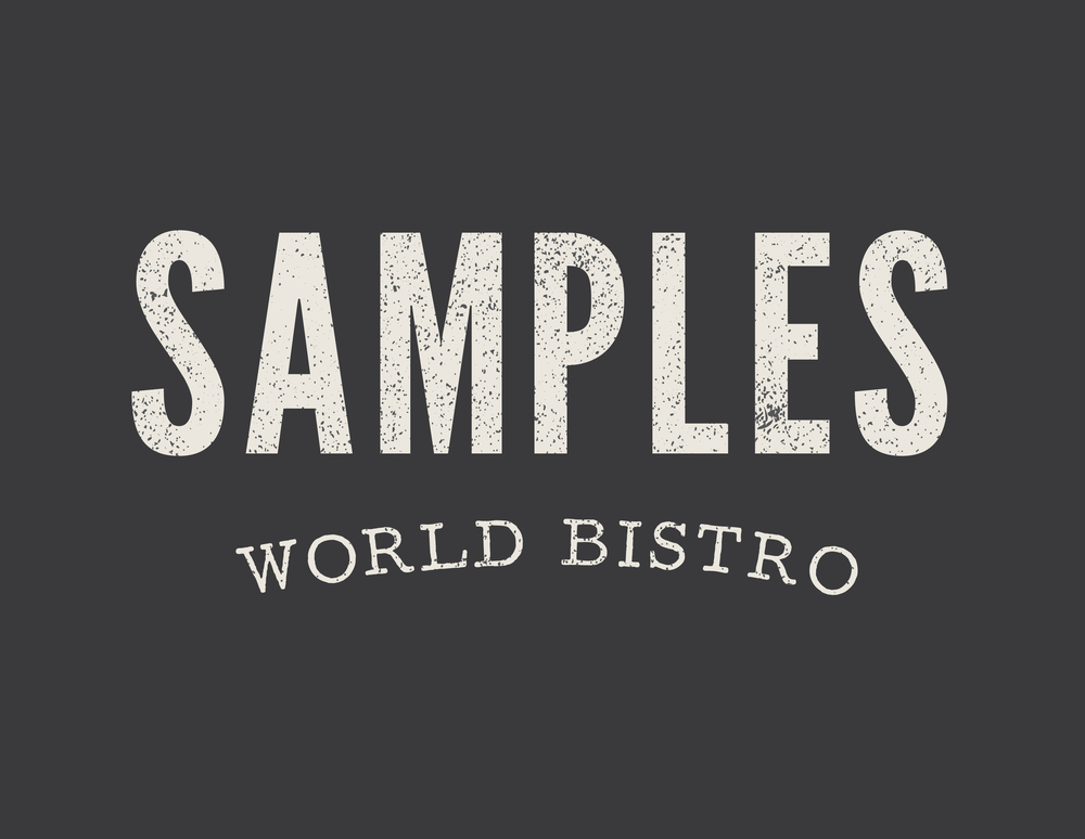 SamplesWorldBistro_FINAL_Charcoal.jpg