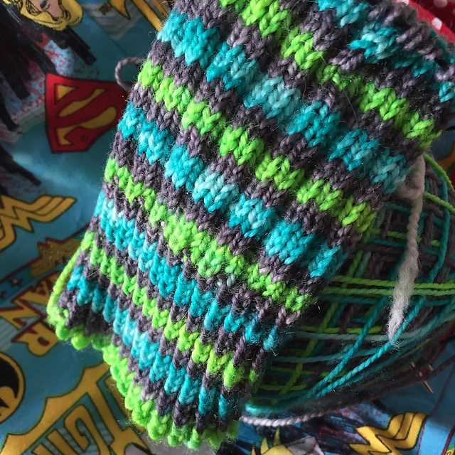 Ep 24 Vanilla Socks.jpg