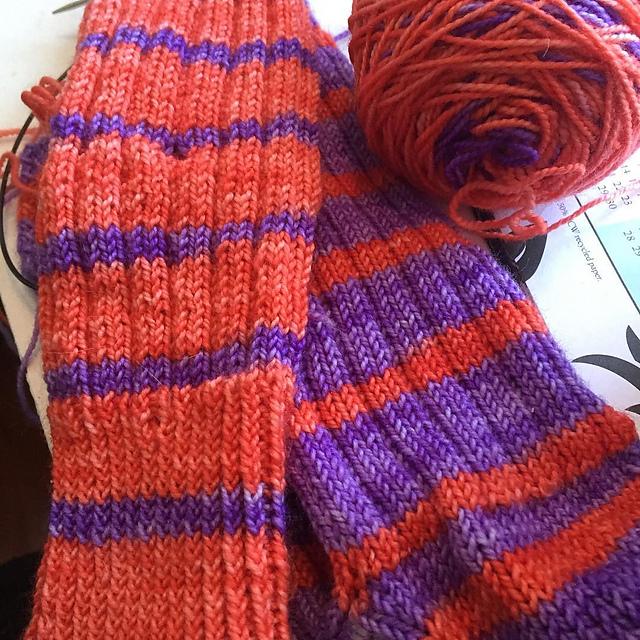 Ep 27 Fiber Nymph Socks.jpg