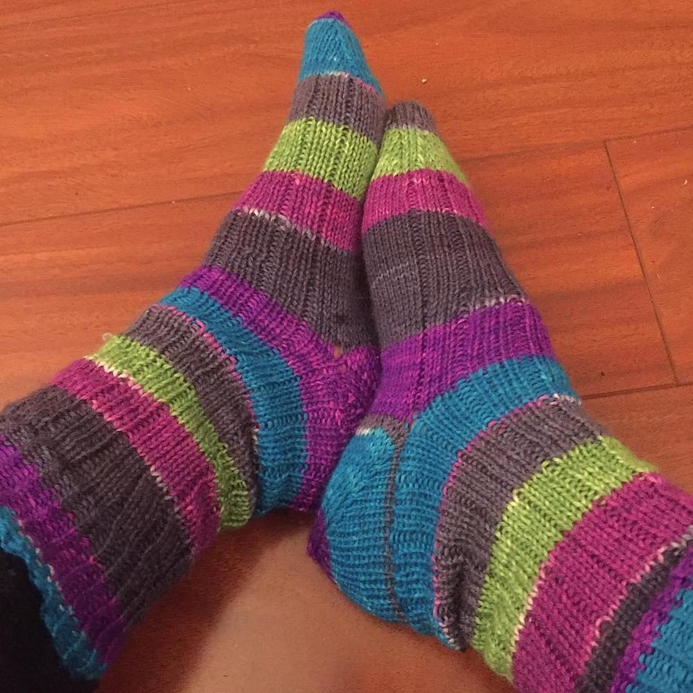 Ep 27 Socks 2.jpg