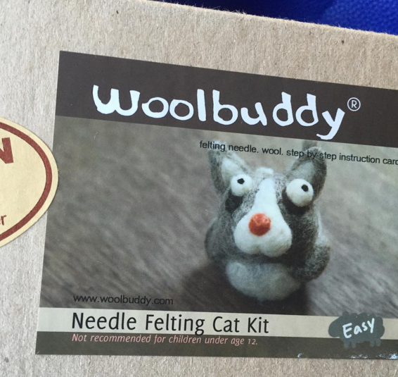 Ep 29 Felting Kit.PNG