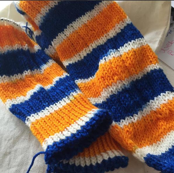 Ep 39 Broncos Socks 2.PNG