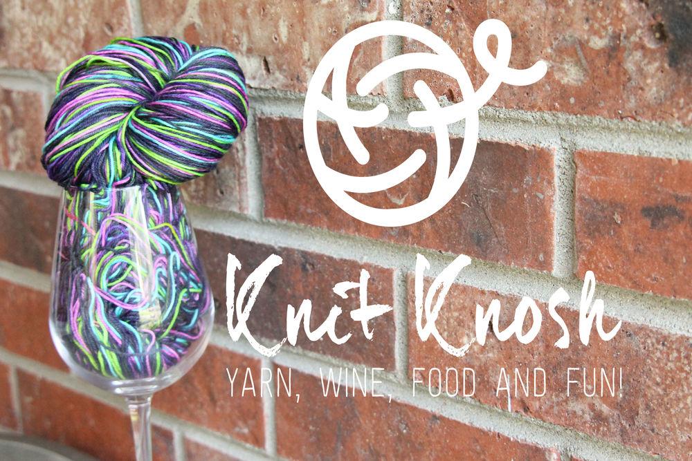 Knit Knosh Main Image.jpg