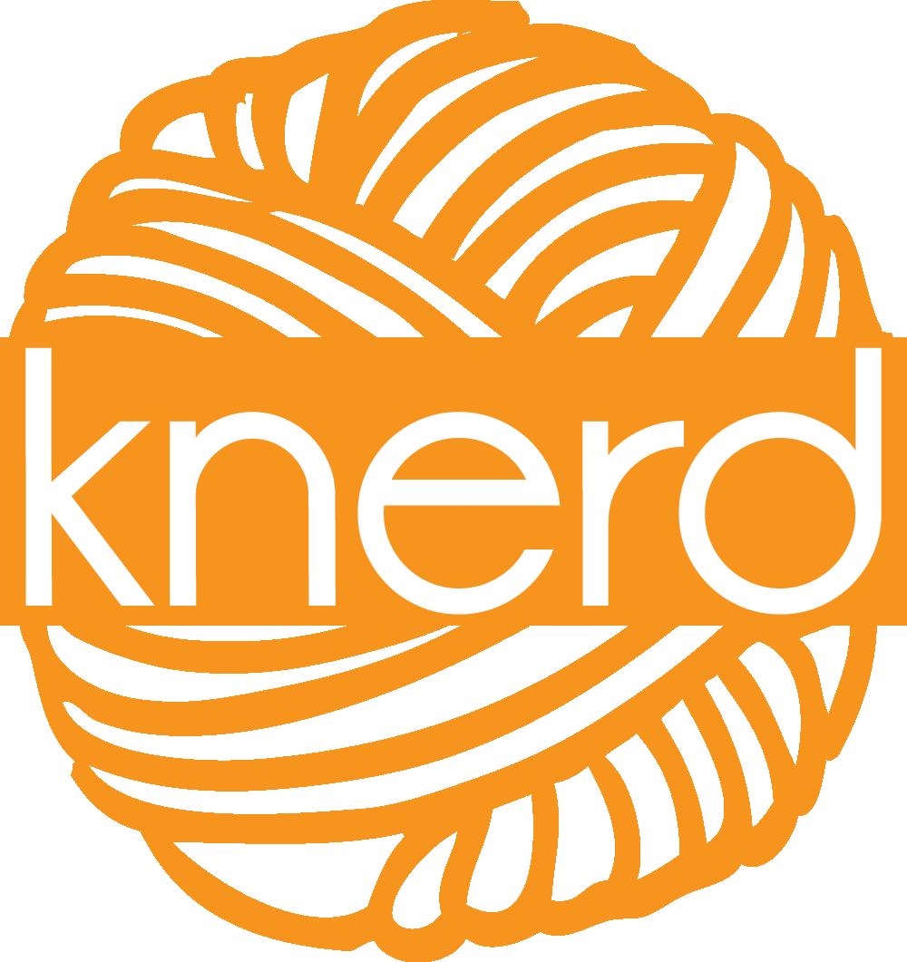 Knerd Logo.png