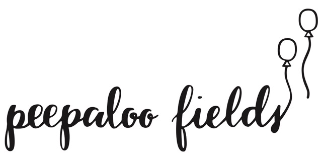 Peepaloo Fields logo.png