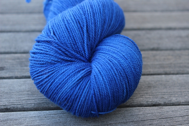 Knit Actually Podcast Episode 46 — Knit Actually Podcast