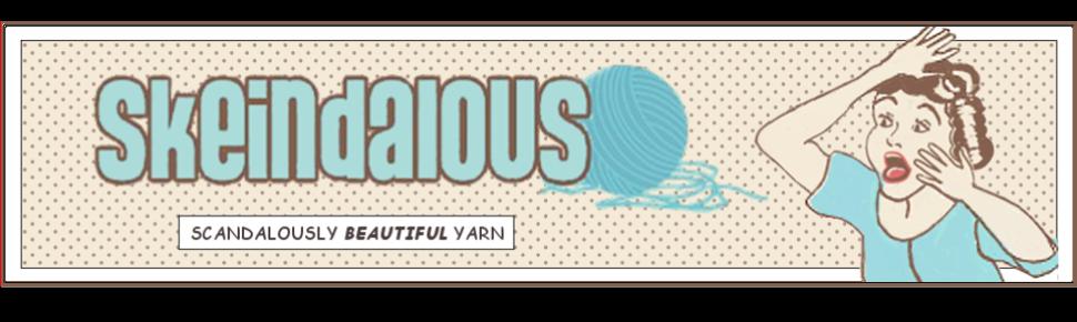 Skeindalous Logo.png