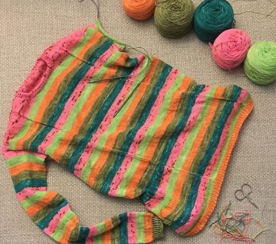 Knit Knosh 9.JPG
