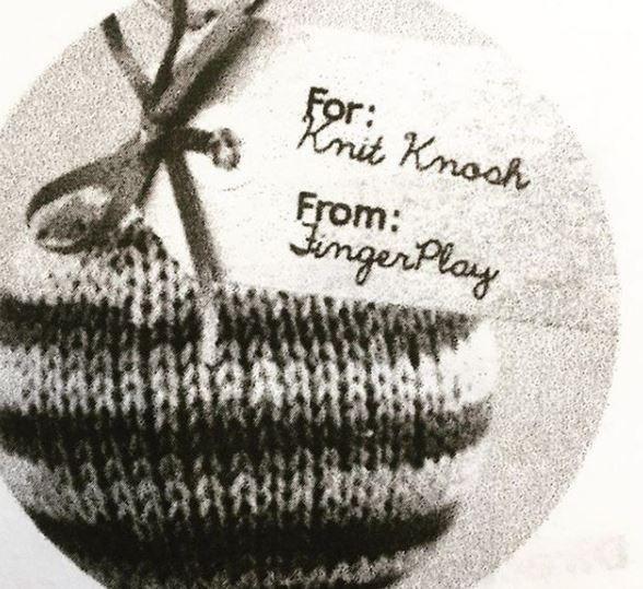 Knit Knosh 10.JPG