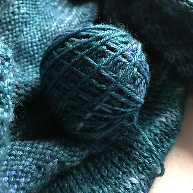 6f2d88459df Knit Actually Podcast Episode