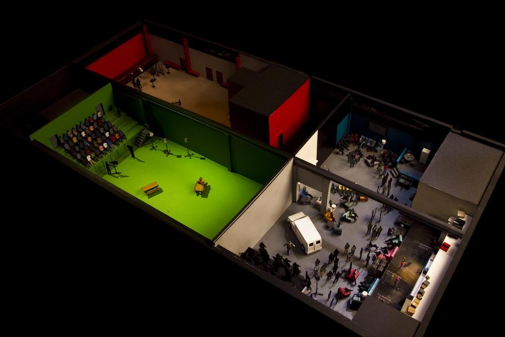 dressingroom aerial.jpg